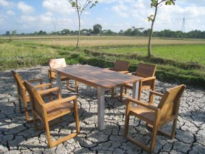 Indonesia teak furniture. indonesian teak furniture, teak furniture, indoor teak furniture, outdoor teak furniture,leather teak furniture, garden teak furniture, teak furniture manufacturer
