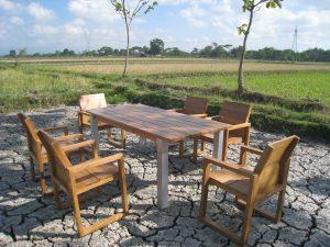 Indonesia teak furniture. indonesian teak furniture, teak furniture, indoor teak furniture, outdoor teak furniture,leather teak furniture, garden teak furniture, teak furniture manufacturer