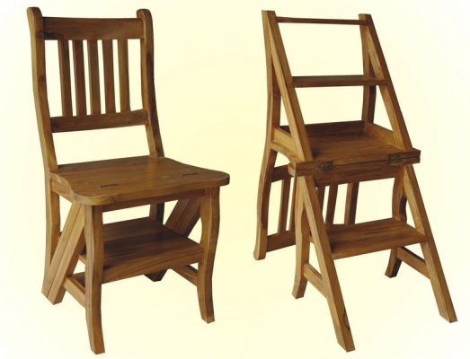 Indonesia teak furniture. indonesian teak furniture, teak furniture, indoor teak furniture, outdoor teak furniture, teak furniture manufacturer